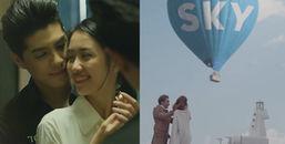 20/10 rồi, xem các 'soái ca' của showbiz Việt tặng quà gì cho một nửa thế giới nào