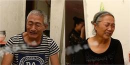 Con trai qua đời, cặp vợ chồng già quyết... tìm chồng mới cho con dâu