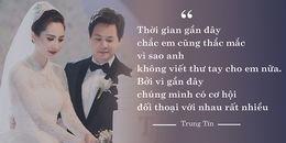yan.vn - tin sao, ngôi sao -