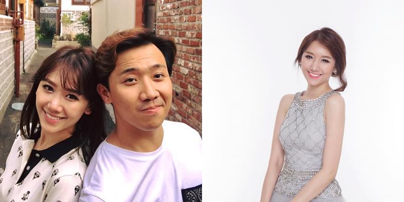 yan.vn - tin sao, ngôi sao - Hari Won thú nhận mình người hai mặt, chưa nhờ Trấn Thành bất cứ điều gì