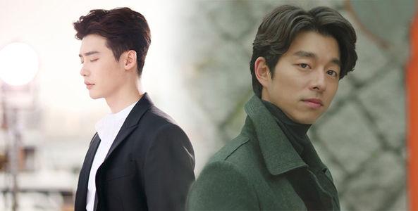 8 nhân vật phim Hàn có tủ đồ 'chất như nước cất' đáng thèm muốn