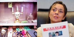Chấn động vụ án tên biến thái cùng người yêu và con ruột tra tấn 40 cô gái trẻ như 'đồ chơi'