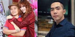 Nhắc lại chuyện tình 9 năm với Tiến Đạt, Hari Won bị quản lý cũ lên tiếng 'dằn mặt'