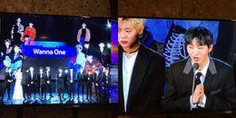 yan.vn - tin sao, ngôi sao - Wanna One xuất sắc đạt giải