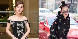 yan.vn - tin sao, ngôi sao - Trước khi gia nhập Vpop, Chi Pu đã sở hữu khối tài sản