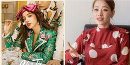 yan.vn - tin sao, ngôi sao - Clip: Chi Pu hát live thế nào sau ồn ào hát dở như