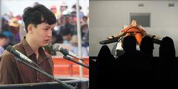Thi hành án bằng hình thức tiêm thuốc độc đối với tử từ Nguyễn Hải Dương sẽ diễn ra như thế nào?
