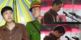 Nguyện vọng cuối của tử tù Nguyễn Hải Dương trước ngày thi hành án tử vào ngày mai 17/11 là gì?