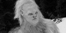 Sinh vật khổng lồ - Người Tuyết Yeti có thực hay chỉ là sự đồn đại rùng rợn của người dân?