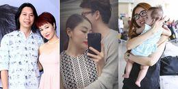 Tình duyên của Top 3 Vietnam Idol 2010: Người hai mặt con chưa cưới, người 3 mối tình vẫn thất bại