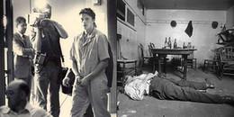 Vụ thảm sát gia đình nhà Kunz: Kì án 30 năm vẫn không thoát khỏi bế tắc