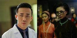 Không được trả đồng nào, Trấn Thành vẫn khuyên Ngô Thanh Vân xử lý thật nặng kẻ quay lén phim