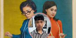 yan.vn - tin sao, ngôi sao - Ngô Thanh Vân chấp nhận lời xin lỗi của nam thanh niên quay lén phim