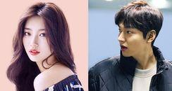 HOT: Lee Min Ho - Suzy chia tay sau 3 năm hẹn hò