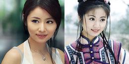 Lâm Tâm Như bị tố vô ơn sau khi nổi tiếng nhờ vai diễn trong phim 'Hoàn Châu cách cách'