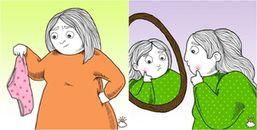 Những triệu chứng 'khó nói' của cơ thể nhưng tuyệt đối không được xem thường