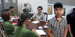 Luật sư nói gì trước hành động quay lén và phát tán 'Cô Ba Sài Gòn' lên mạng xã hội?