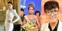 Những danh xưng khiến sao Việt tổn thương chỉ muốn quên ngay lập tức