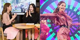 yan.vn - tin sao, ngôi sao - Khi Chi Pu hát live: Sao Việt thì chê còn sao Hàn phản ứng thế nào?