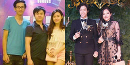 Khi sao Việt yêu luôn bạn thân của tình cũ: Mối quan hệ trái ngang nhất của showbiz!