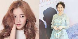 yan.vn - tin sao, ngôi sao - Bức xúc vì fan Chi Pu kêu gọi ấn dislike MV mới, Văn Mai Hương tuyên bố