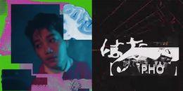 Tiếng Việt xuất hiện chớp nhoáng trong Teaser sản phẩm âm nhạc mới của EXO khiến fan soi đã mắt