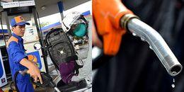 Giá xăng dầu được dự báo hôm nay sẽ tăng