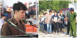 Ngày 17/11 sẽ tiêm thuốc độc tử hình đối với kẻ sát hại 6 mạng người ở Bình Phước