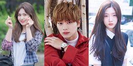 """Jeon Somi (I.O.I) bất ngờ trở thành """"nữ hoàng quảng cáo"""" năm 2018"""