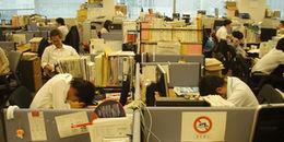 Người Nhật không bao giờ ngủ trưa khi làm việc, khoa học đã chứng minh thói quen đó là sai quá sai!