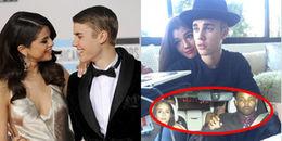 'Trả thù' Selena Gomez, The Weeknd bất ngờ hẹn hò người yêu cũ của Justin Bieber