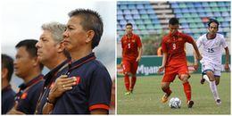 Dùng cầu thủ sinh viên, chủ nhà Đài Bắc Trung Hoa 'e dè' trước U19 Việt Nam
