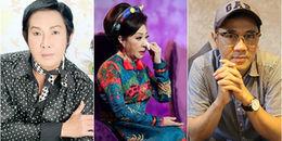 yan.vn - tin sao, ngôi sao - Thành danh là thế, nhưng khi về già, nhiều sao Việt sống cuộc đời cô quạnh, không vợ chồng, con cái