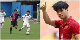 'Bóng đá Việt Nam có tiềm năng phát triển hơn Thái Lan, Malaysia'