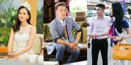 Sao Việt xuất hiện hoành tráng trên kênh truyền hình nước ngoài