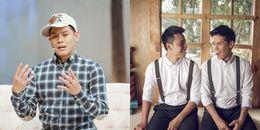 yan.vn - tin sao, ngôi sao - John Huy Trần khoe nhẫn đính hôn, chuẩn bị làm đám cưới với bạn trai