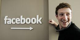 Mark Zuckerberg đến dự APEC 2017, bỏ ngỏ các thông tin rút Facebook khỏi Việt Nam
