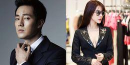 Diệp Lâm Anh chi bộn tiền cho váy áo để chào đón So Ji Sub đến Việt Nam