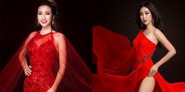 Chuyên gia sắc đẹp tiết lộ lý do Đỗ Mỹ Linh bứt phá, vươn lên dẫn đầu bình chọn ở Miss World