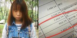Quen nhau trên mạng xã hội, cô gái cay đắng vì bị Sở Khanh lừa món nợ hơn nửa tỷ