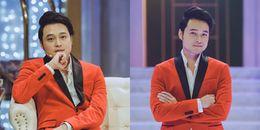 Tiêu chí chọn người yêu của Quang Vinh: 'Chỉ cần có nhan sắc, gia tài không quan trọng'