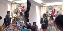 yan.vn - tin sao, ngôi sao - HOT: Khởi My - Kelvin Khánh bí mật tổ chức đám cưới ở nhà riêng sáng nay