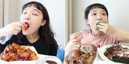 Muốn có 'vòng eo con kiến' thì tuyệt đối nên tránh xa 10 thực phẩm này
