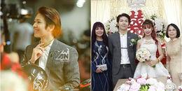 yan.vn - tin sao, ngôi sao - Hé lộ lý do mẹ Khởi My tặng kiềng vàng cho Kelvin Khánh trong đám cưới