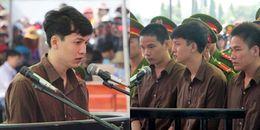 Thi hành án tử hình bằng tiêm thuốc độc với Nguyễn Hải Dương: Gia đình sẽ đưa thi thể Dương lên chùa
