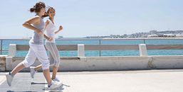 Đông đến rồi, lạnh lắm rồi, có tập thể dục thì cũng phải nhớ 8 nguyên tắc vàng sau để khoẻ hơn nhiều