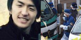 Xác nhận danh tính 6 nạn nhân trong vụ xẻ xác người ở Nhật Bản, hung thủ không biết mình đã giết ai