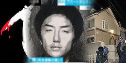 Thêm những tình tiết bất ngờ về vụ án rùng rợn giết và chặt xác 9 người ở Nhật