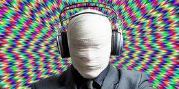 Chuyện gì đang xảy ra khi bạn cứ nghe thấy tiếng nhạc trong đầu mình suốt năm này qua tháng nọ?