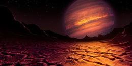 NASA phát hiện hành tinh lớn gấp 13 lần sao Mộc có thể đặt dấu chấm hết cho Trái đất, thật sao?!